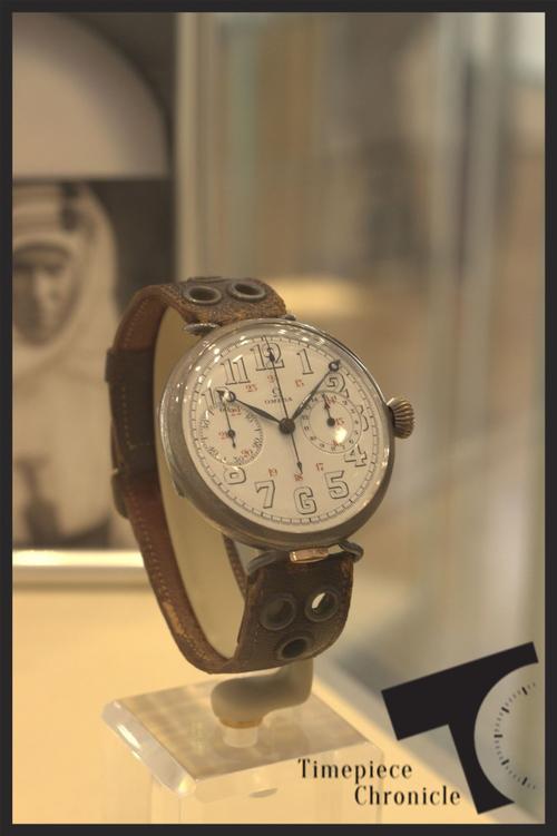 lawrence watch 2 museum.jpg
