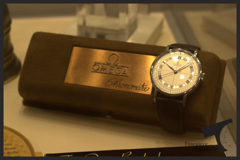 Omega chronometer museum.jpg