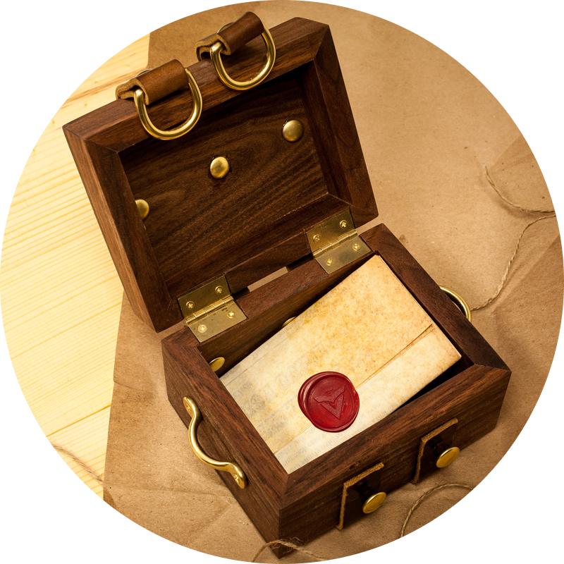 Vortic watches box.png