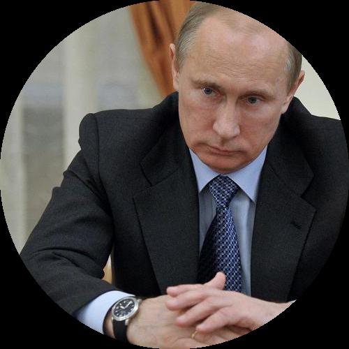Putin Watch 1.png
