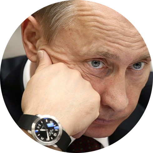 Putin Watch 3.png