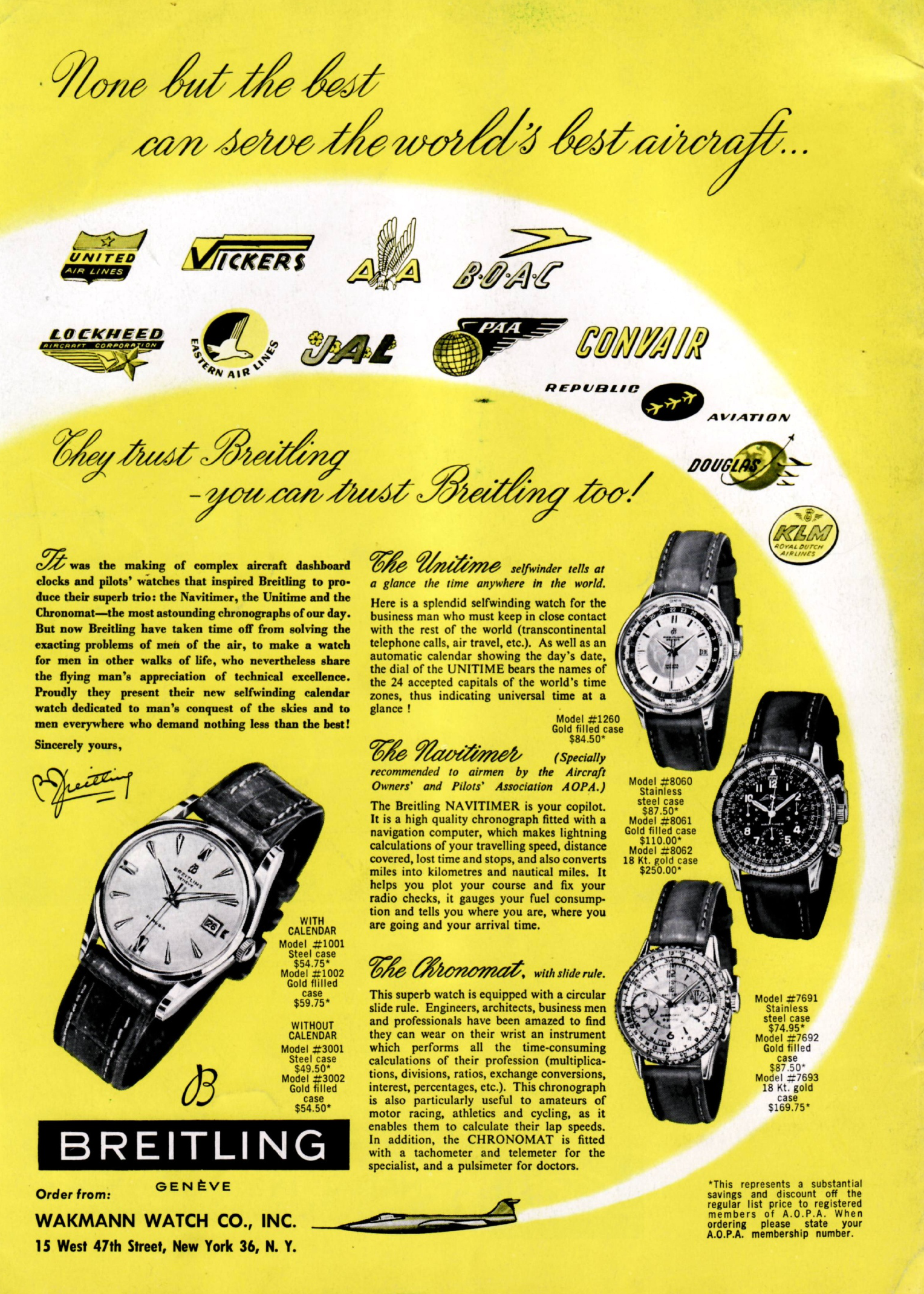 Breitling AOPA advert.png