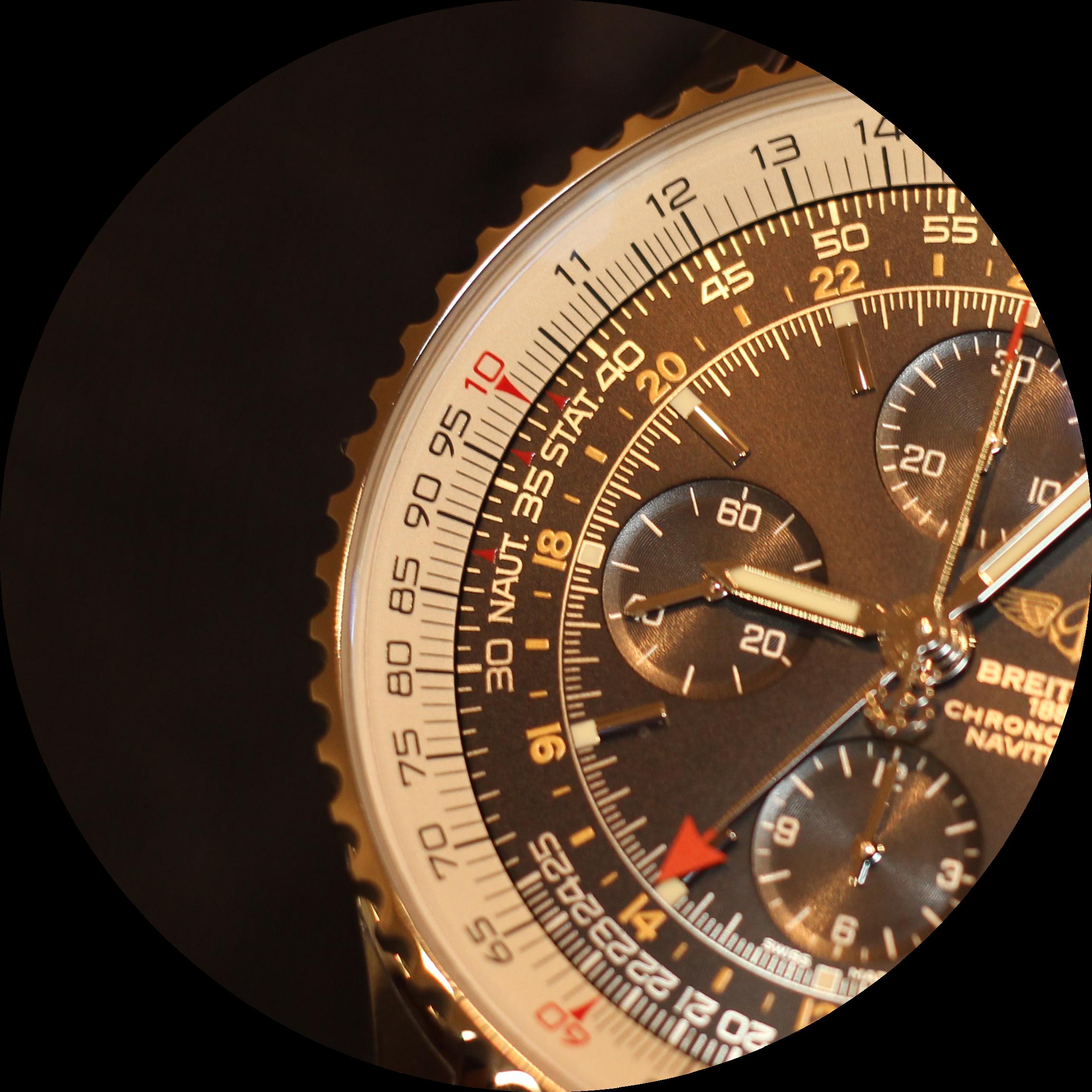 Breitling dial 6  o'clock.png