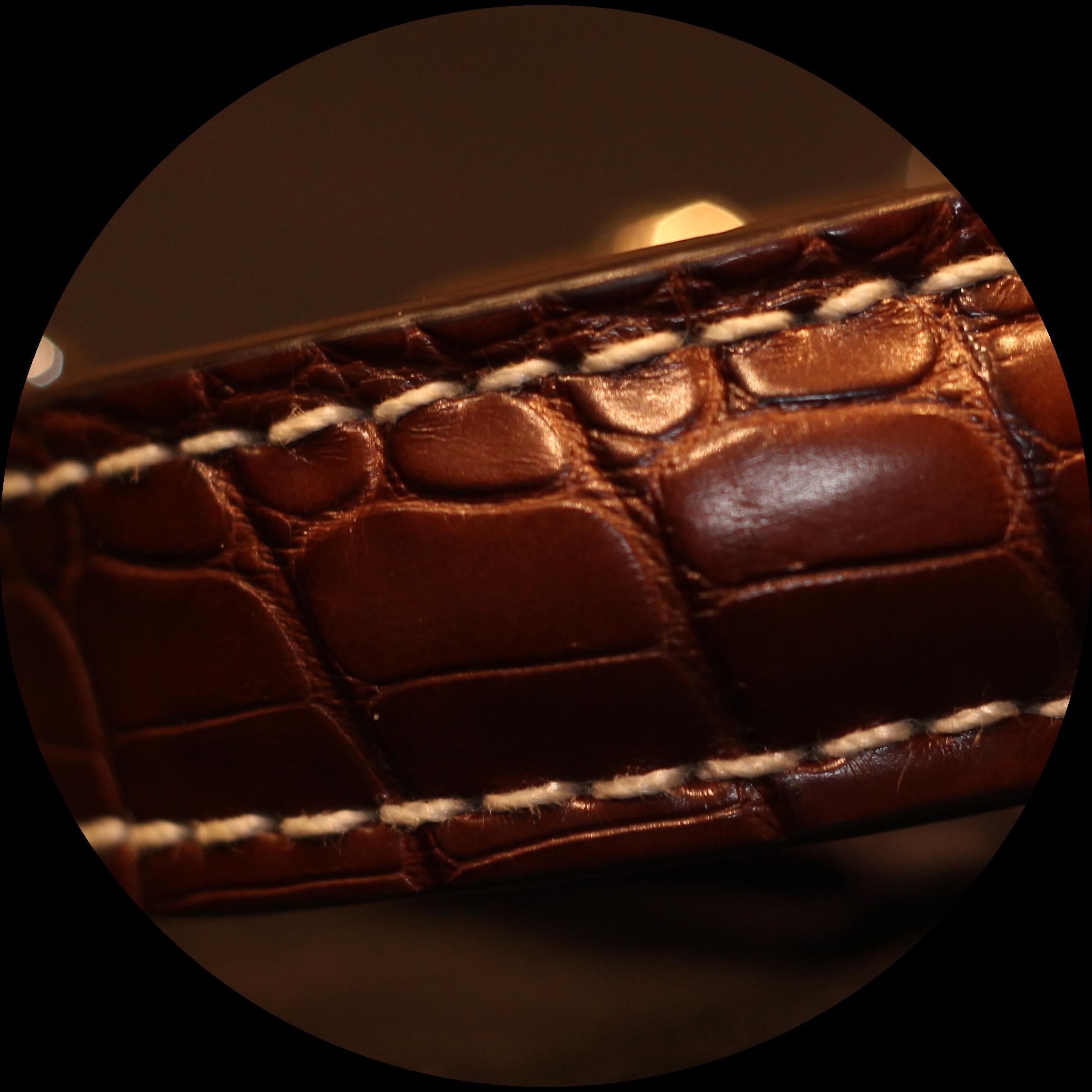 Breitling alligator strap.png
