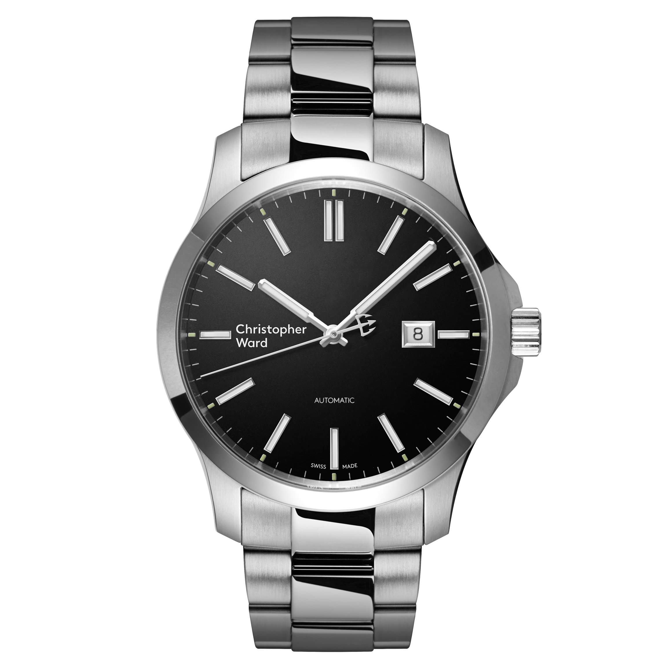 CW C65 Trident Classic Circle 2.png