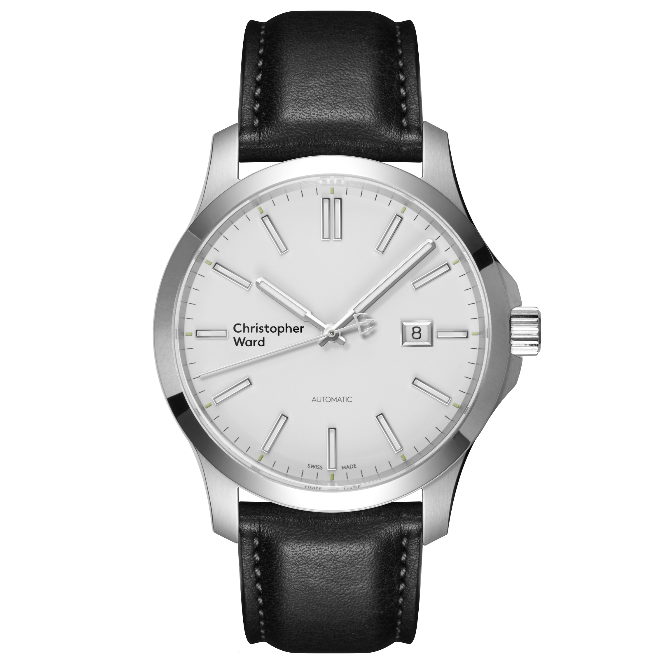 CW C65 Trident Classic Circle 4.png