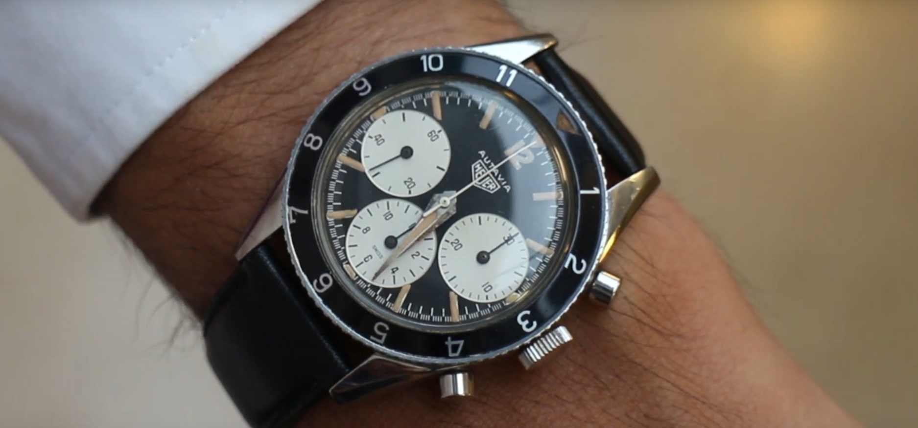 Heuer video grab rectangle.png