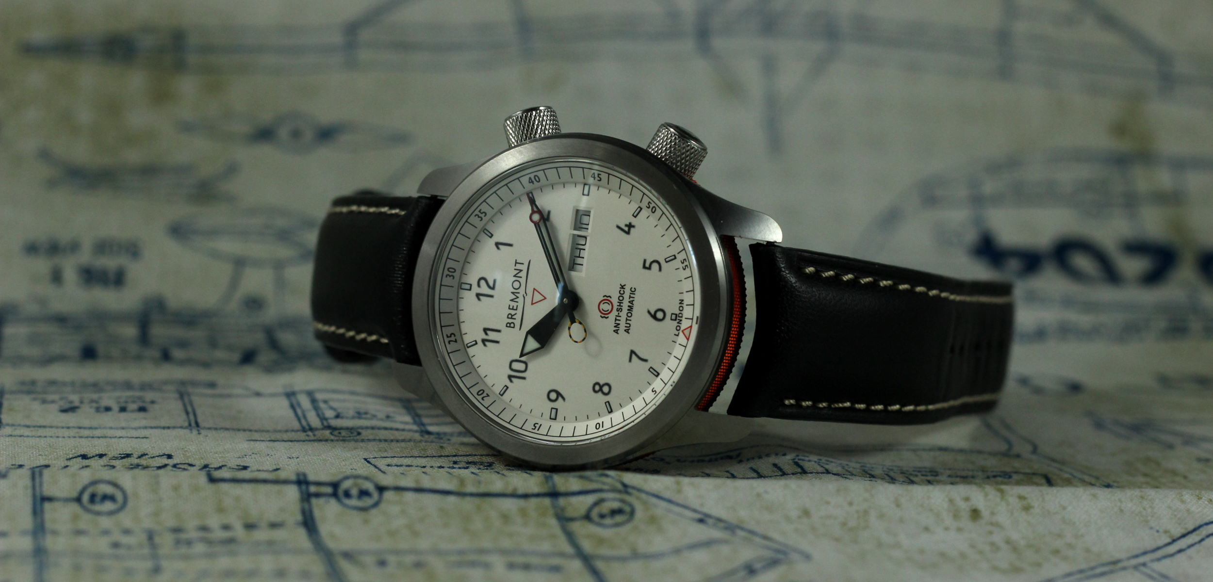 Bremont MBII WH rectangle 2.JPG