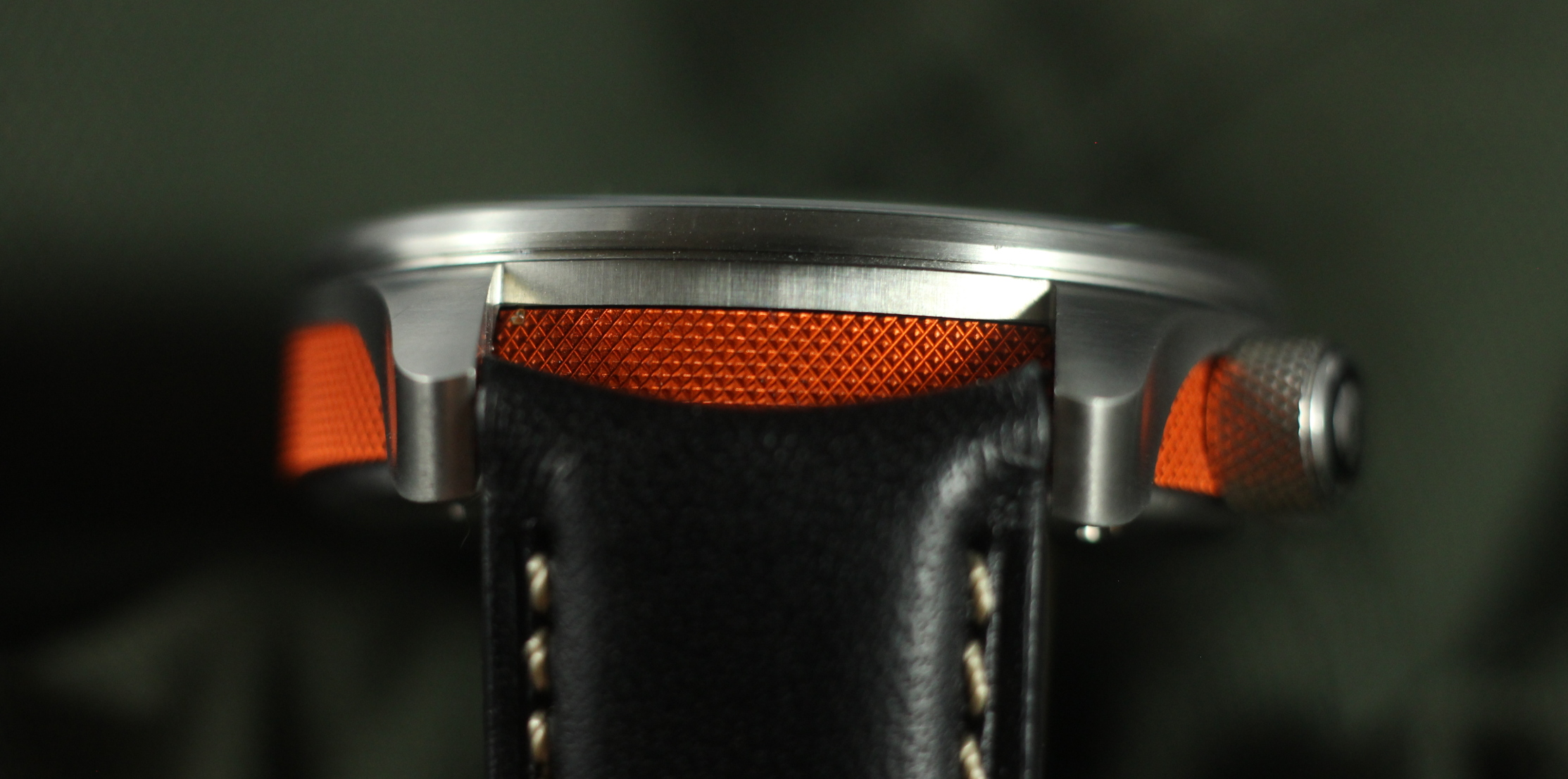 Bremont MBII WH rectangle 4.JPG