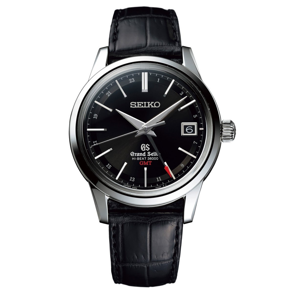 Seiko Classic design GMT 2 circle.jpg