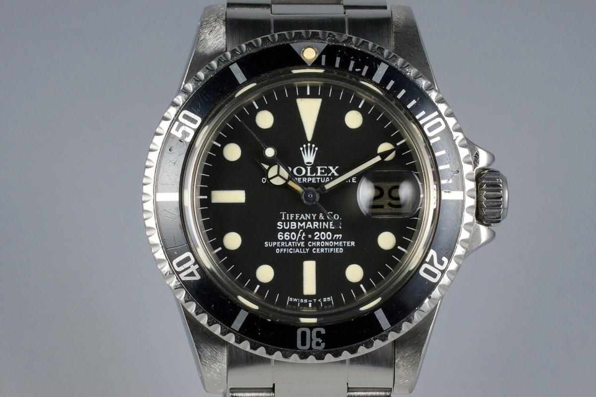 rolex-submariner-1680.tiffanyandcodial-1978-hqmilton7368-01 - Copy.jpg
