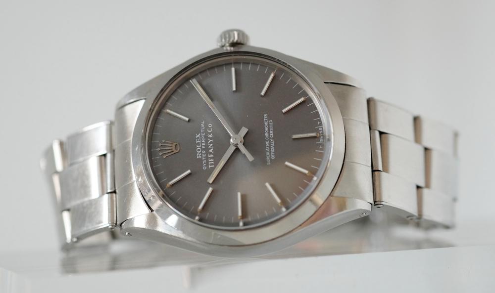 Rolex Ref. 1002 Vesper & Co 2.jpg