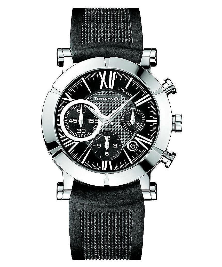 Tiffany-Co.-Swatch-Group-Watch.jpg