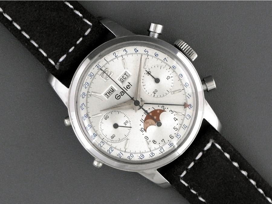 gallet_moonphase_chronograph_2.jpg