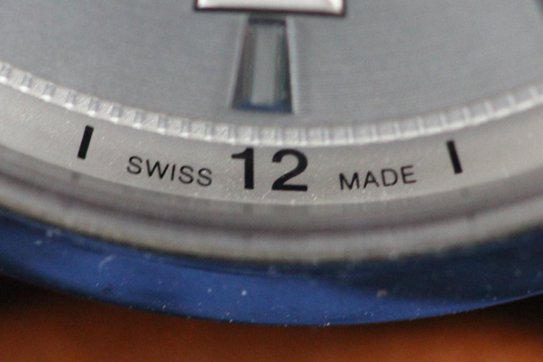 Zenith Swiss Made.JPG