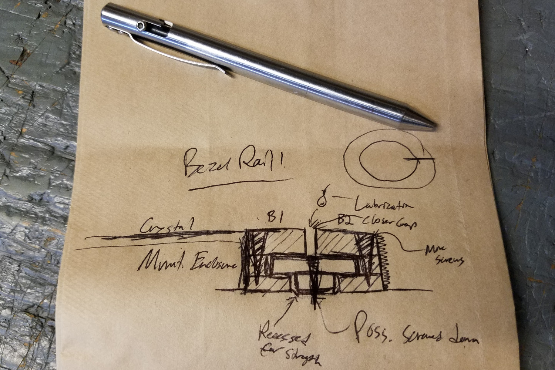 Reddit watch bezel designs.jpg