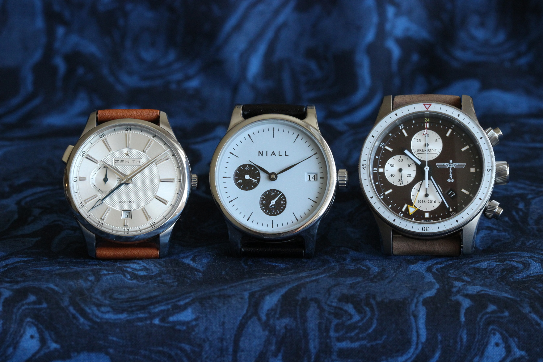 Three watches thumbnail.JPG