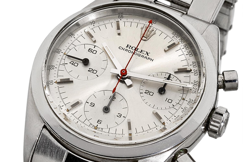 84. ArtCurial James Bond chronograph.jpg