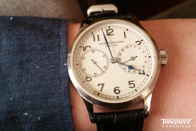 Dornbluth & Sohn hand engraved dial 2.jpg