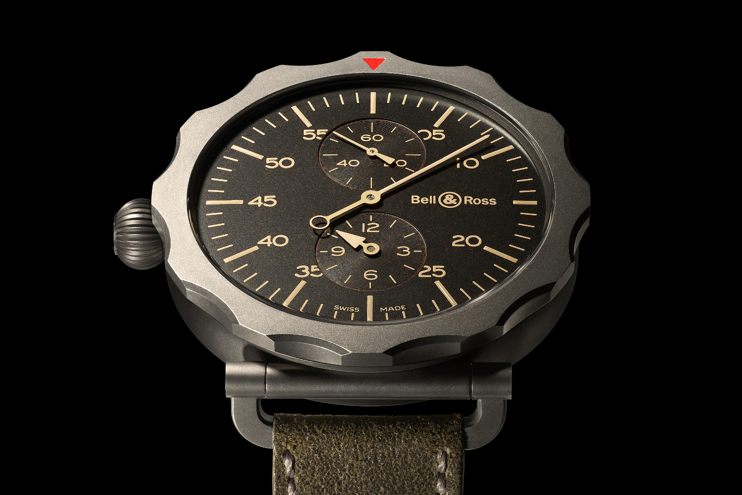 Bell & Ross WW2 Regualteur.jpg