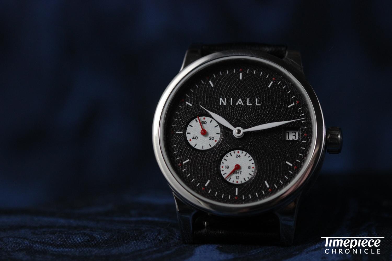 Niall GMT Black Swan dial 4.JPG