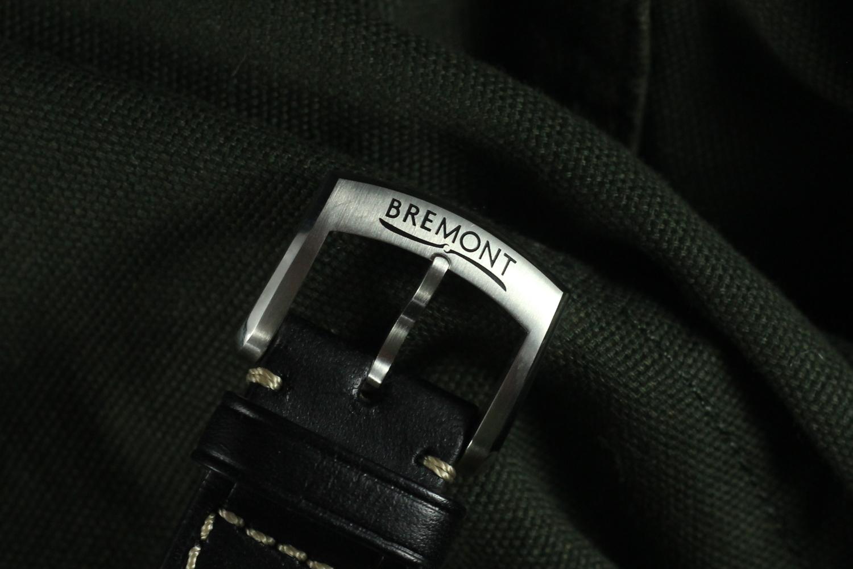 Bremont Dial Macro rectangle 6.JPG