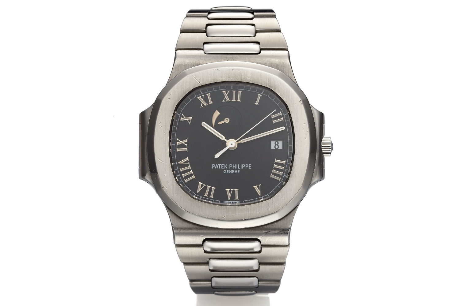 Patek Philippe Nautilus Ref. 3710 1A Antiquorum cropped.jpg