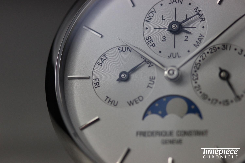 Frederique Constant Perpetual Calendar macro dial 2.JPG