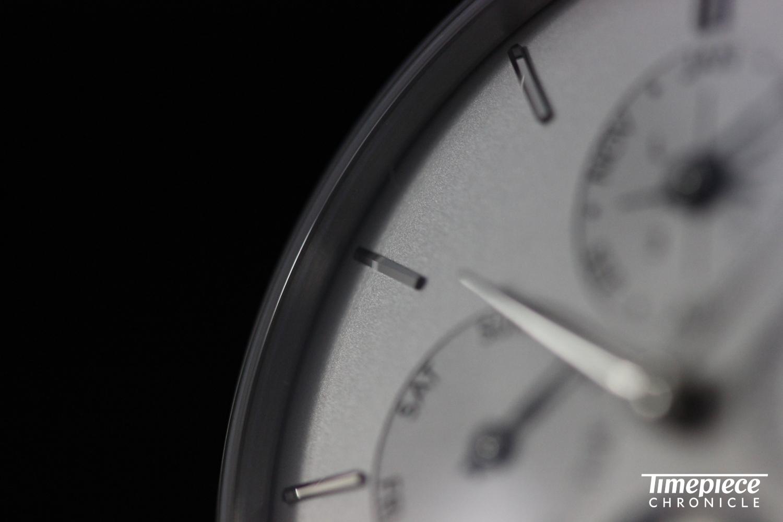 Frederique Constant Perpetual Calendar macro dial 6.JPG