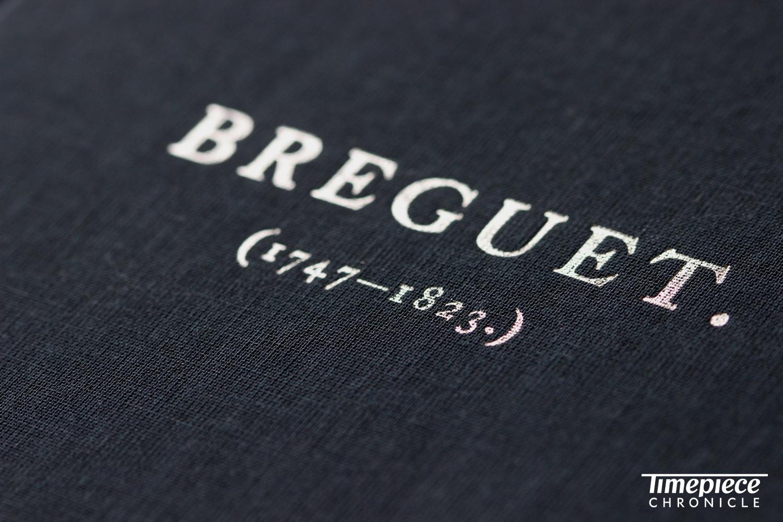 Breguet book cover.JPG