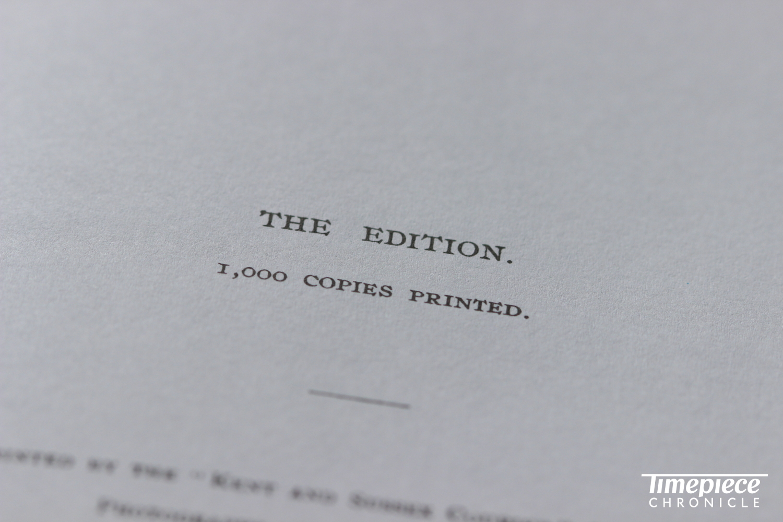 Breguet title page .JPG