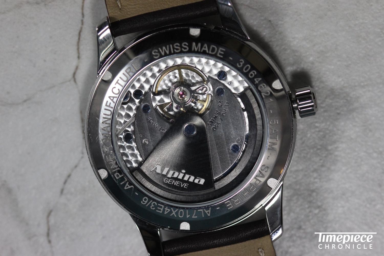 Alpina KM710 movement 1.JPG