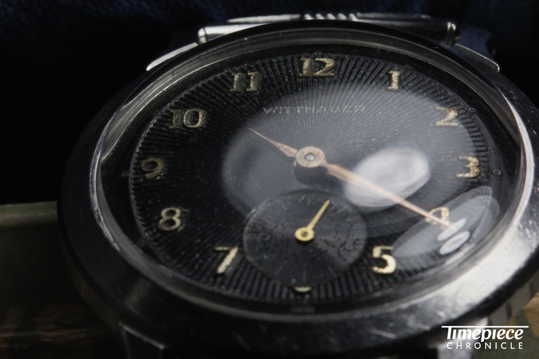 Wittnauer dial shot 4.JPG