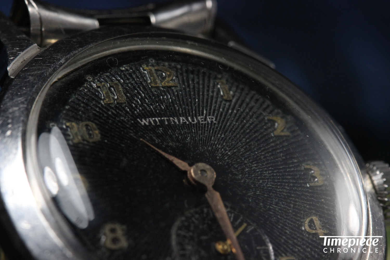 Wittnauer dial shot 9.JPG