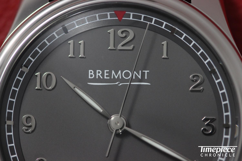 Bremont Airco Mach 2 dial 5.JPG