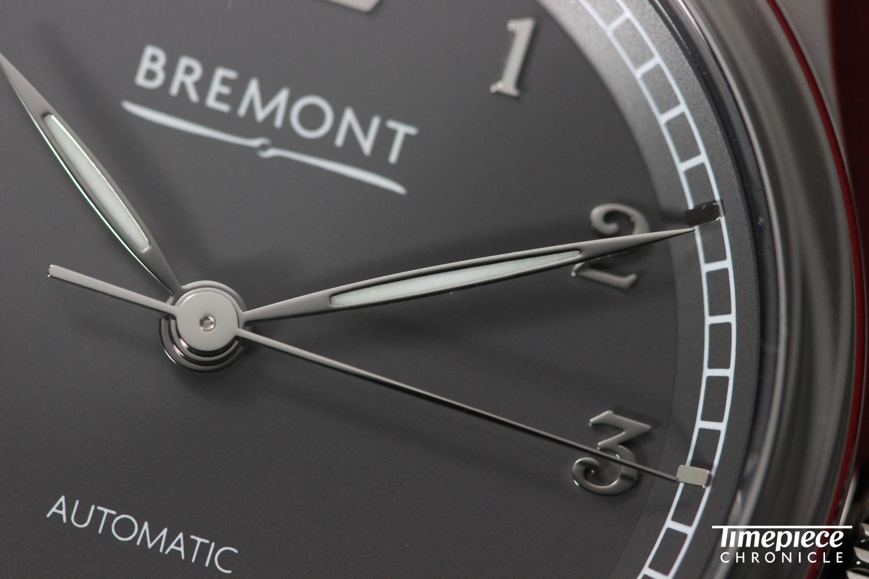 Bremont Airco Mach 2 dial 8.JPG