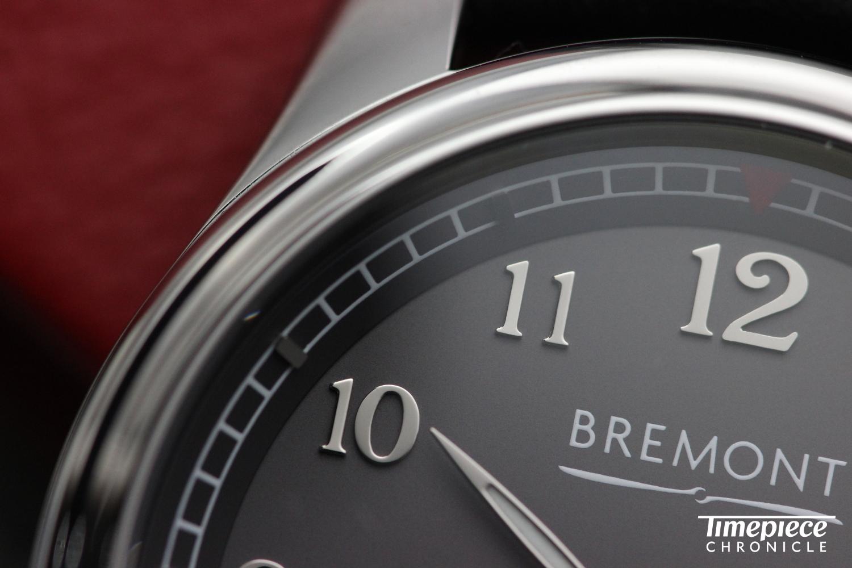 Bremont Airco Mach 2 dial 7.JPG