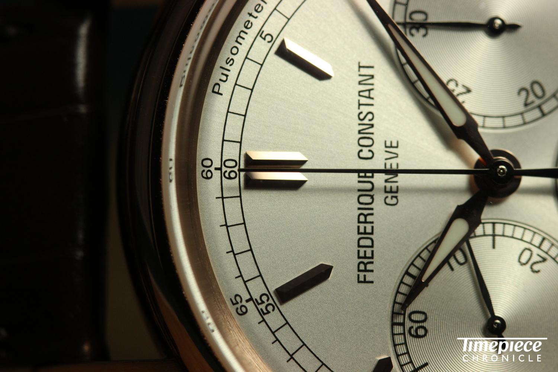 FC Flyback Chronograph dial macro 6.JPG