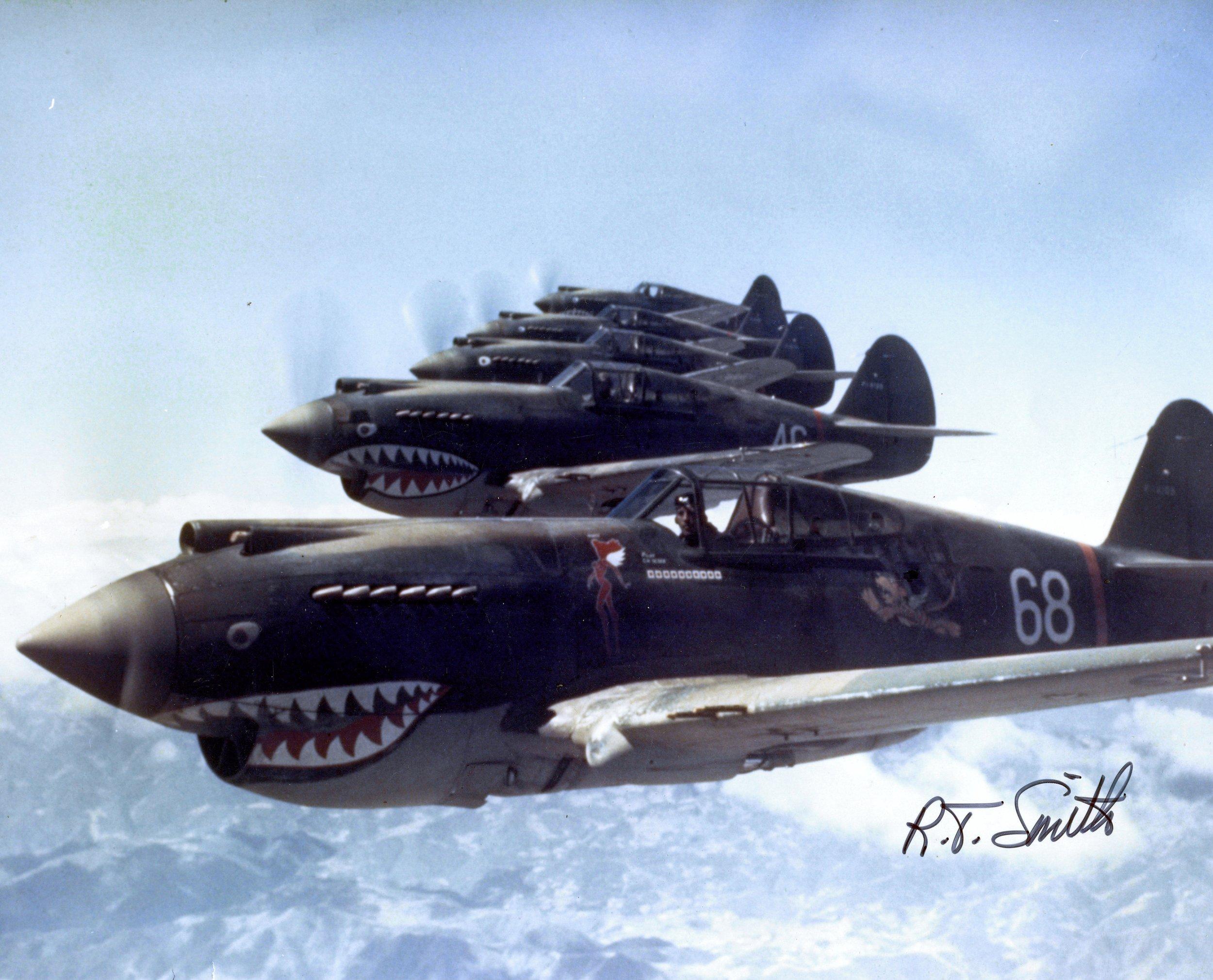 Hells_Angels,_Flying_Tigers_1942.jpg