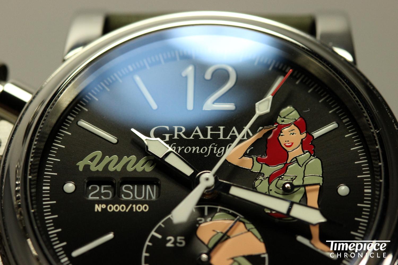 Graham Chronofighter Anna dial 4.JPG