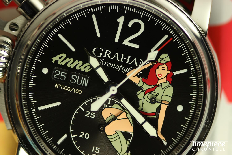 Graham Chronofighter Anna dial macro 1.JPG