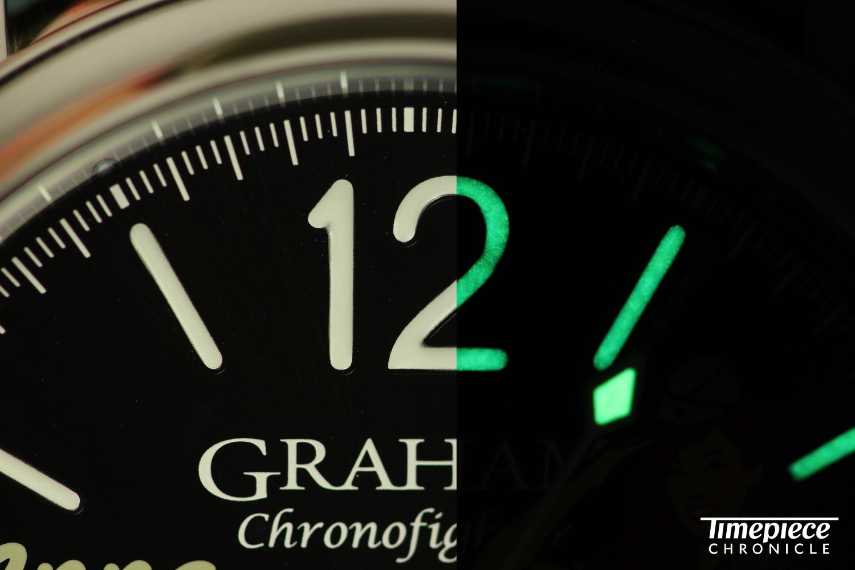 Graham Chronofighter Anna dial macro 4.JPG