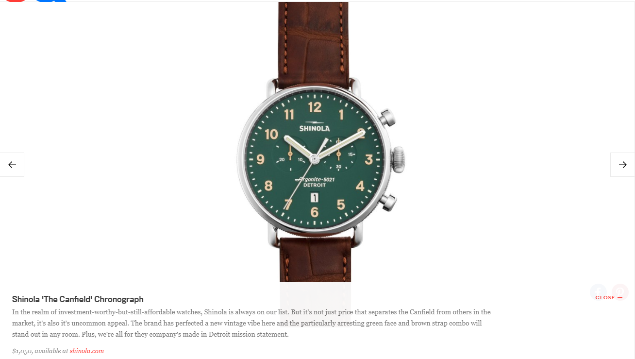 The 15 Best Watches from 2016 Worth Investing In Right Now Photos _ GQ - Google Chrome 2017-08-07 11.33.47.png