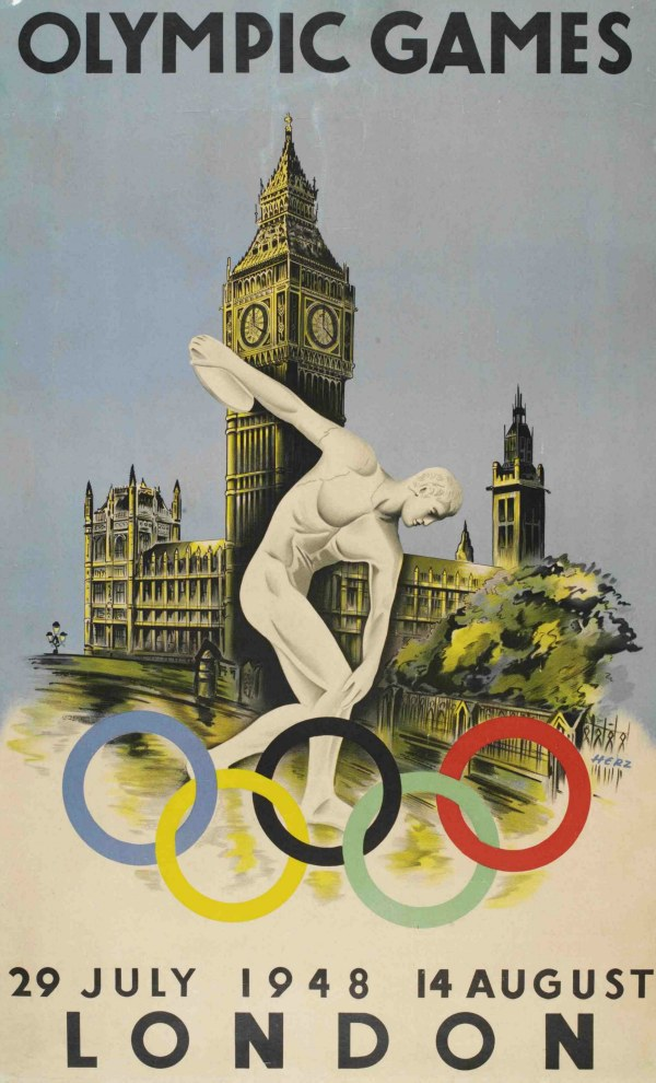 official-poster-for-london-olympic-games-1948-by-walter-herz.jpg