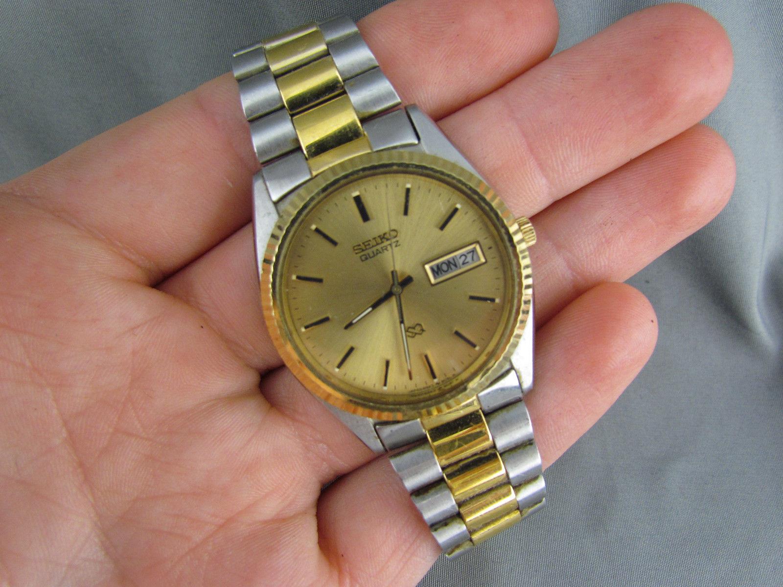 vintage-seiko-sq-quartz-6923-8080-watch-private-sale-for-saintjamessmythe-only-884470ced568573ddd20313ecb5c8801.jpg