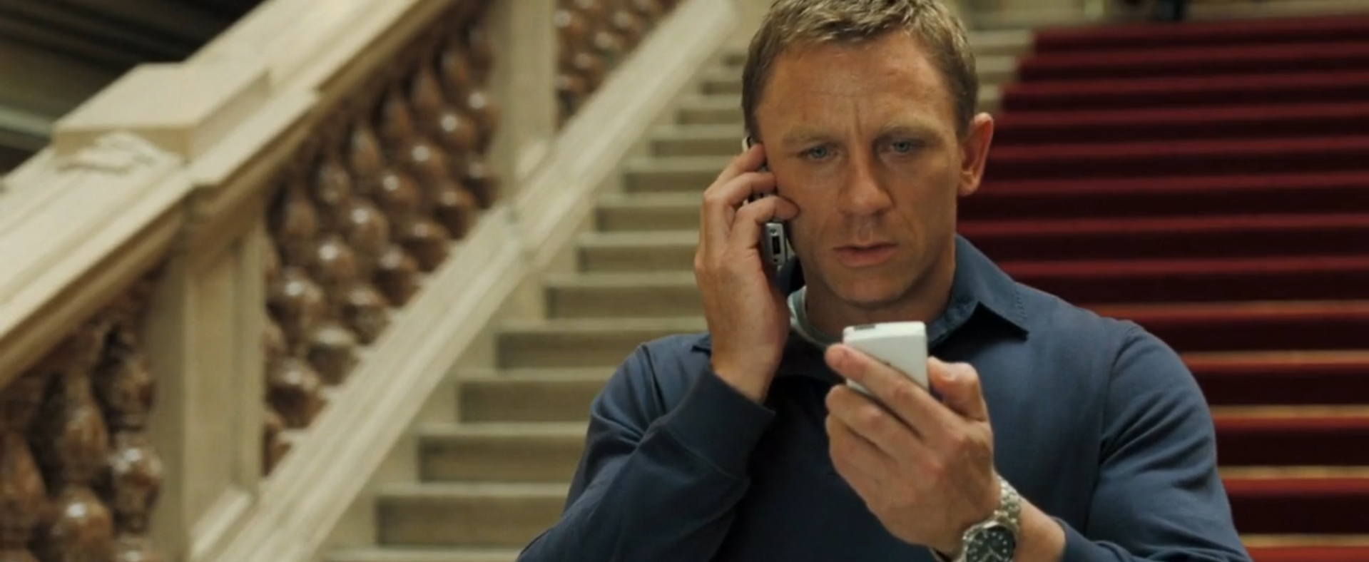 21. Casino Royale.mp4 - VLC media player 2017-09-06 11.47.26.png