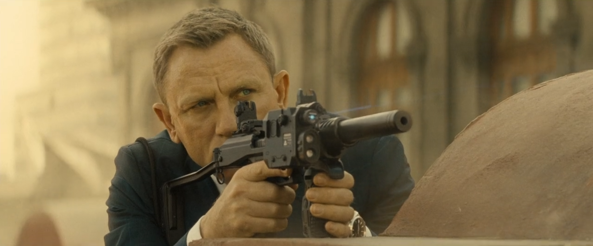 24. Spectre.mp4 - VLC media player 2017-09-06 11.52.13.png