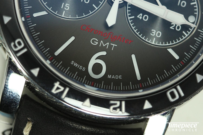 Graham Chronofighter Vintage GMT Dial macro 2.JPG