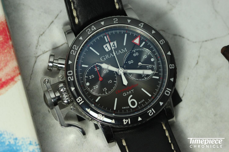 Graham Chronofighter Vintage GMT Dial 2.JPG