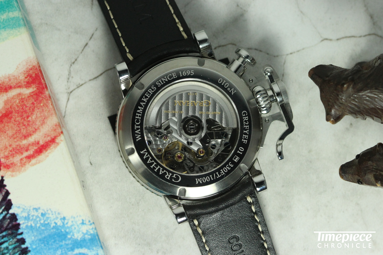 Graham Chronofighter Vintage GMT movement 1.JPG